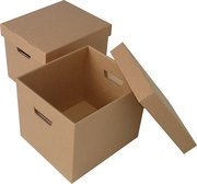 custom printed cardboard boxes printing services within USA