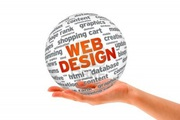 How to Find The Best Web Designing Company in USA