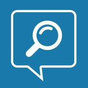 Free Local Web Directory - Sitemoz Directory