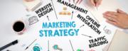 Crazy Marketing Ideas