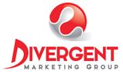 Divergent Marketing Group
