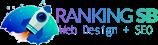 Santa Barbara Web Design & SEO Services | Ranking SB